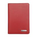 Karra, Обложки для паспорта, k0040.3-01.05